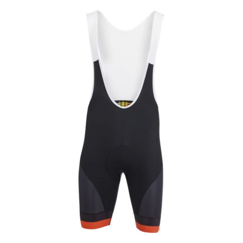 "Men's Cycle Ali'i 9"" Bib"