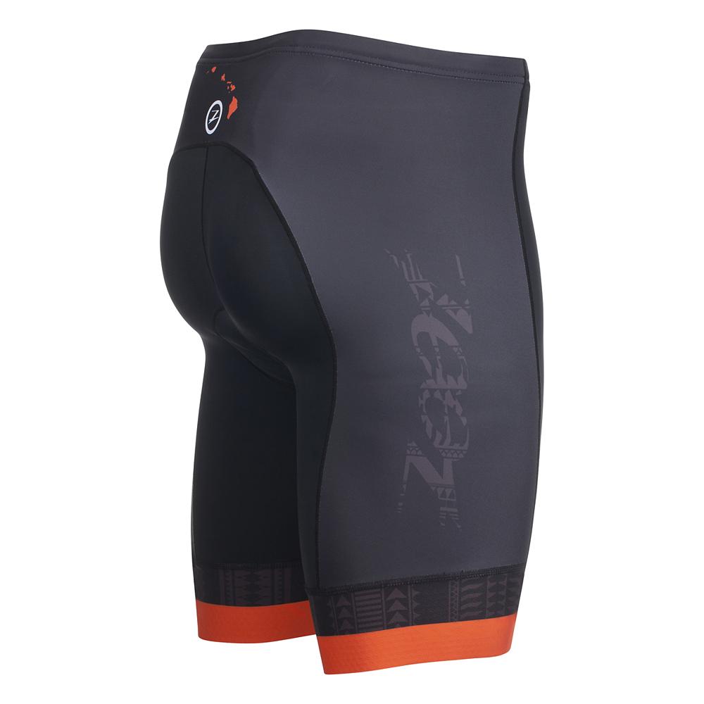 New Zoot Sports Triathlon and Cycling Kits - 2:18 Run