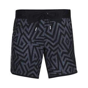 "Men's 7"" Board Short"