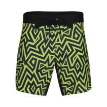 "Men's 8"" 2-1 Board Short"