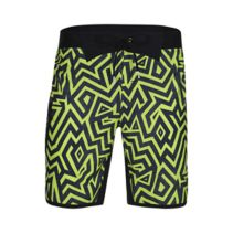 "Men's 9"" Board Short"
