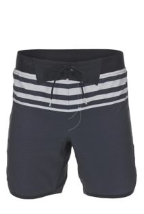 Men's Board Short 7""