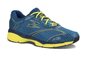 Men's Carlsbad Running Shoes