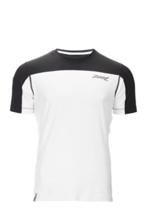 Men's Chill Out Tee