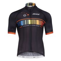 Men's Cycle Ali'i Jersey