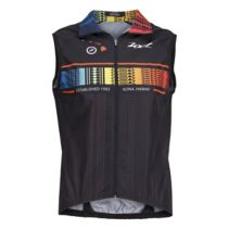 Men's Cycle Ali'i Wind Vest