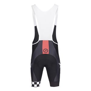 "Men's Cycle Cali 9"" Bib"