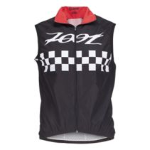 Men's Cycle Cali Wind Vest