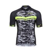 Men's Cycle LTD Jersey