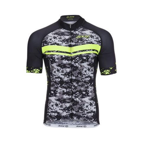 Men's Cycle LTD Jersey