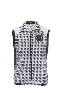 Men's Cycle LTD Wind Vest