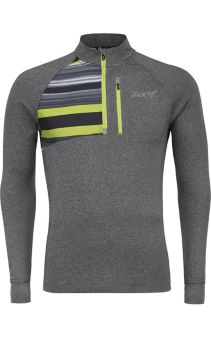 Men's Dawn Patrol 1/2 Zip