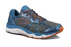 Men's Del Mar Running Shoes