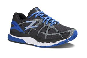 Men's Diego Running Shoes