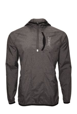 Men's Etherwind 1/2 Zip