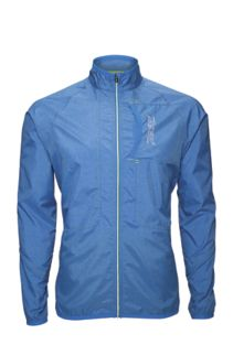 Men's Etherwind Jacket
