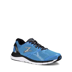 Men's Laguna Running Shoes