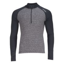 Men's Liquid Core 1/2 Zip
