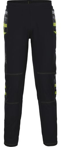 Men's Liquid Core Pant