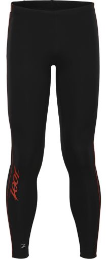 Men's Liquid Core Tight