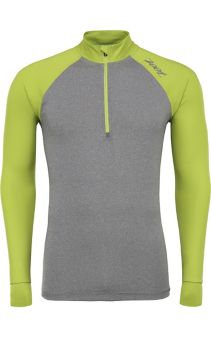 Men's Ocean Side 1/2 Zip
