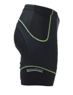 "Men's Performance Tri 6"" Short"