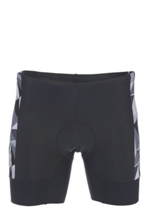 "Men's Performance Tri 7"" Short"