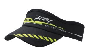 Men's Performance Ventilator Visor