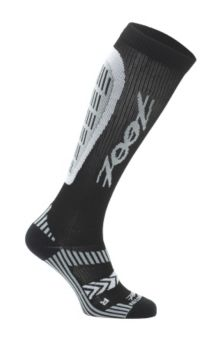 Men's Recovery 2.0 CRx Sock