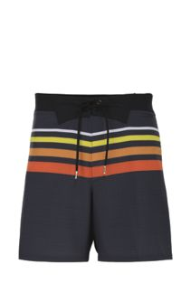 "Men's Run 101 6"" Short 2.0"