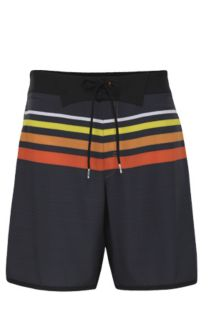 "Men's Run 101 8"" Short 2.0"