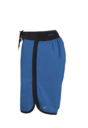 "Men's Run 101 8"" Short"