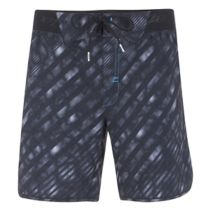 Men's Run Board Short 7""