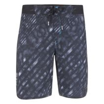 Men's Run Board Short 9""
