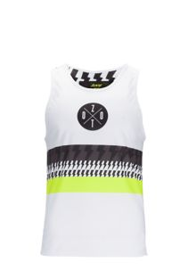 Men's Run LTD Singlet
