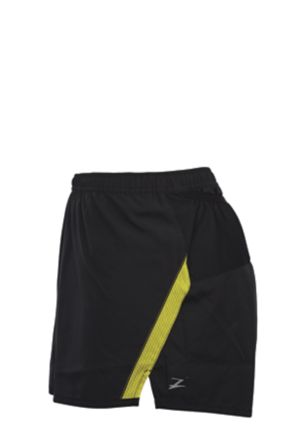 "Men's Run PCH 3"" Short"