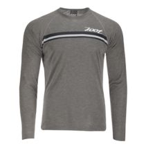 Men's Run Surfside Ink LS