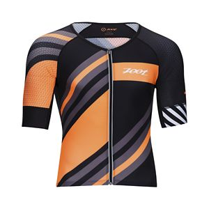 Men's Ultra Tri Aero Shortsleeve Top