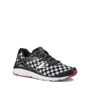 Men's Solana 2 Running Shoes