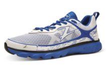 Men's Solana Running Shoes