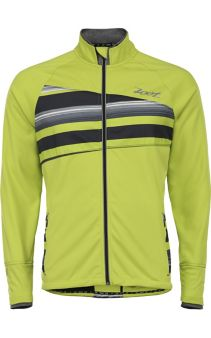 Men's Spin Drift Softshell Jacket