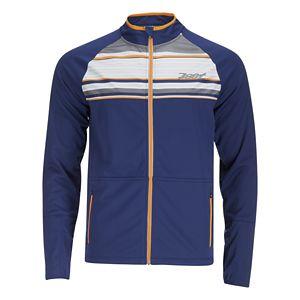 Men's Spin Drift Softshell Jacket