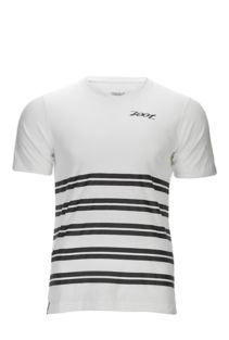 Men's Surfside Tee