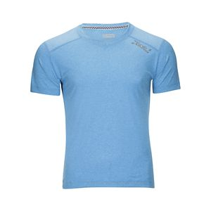 Men's Surfside V-Neck