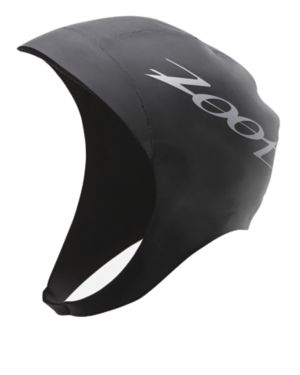 Men's Swimfit Neoprene Cap