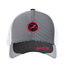 Men's Tech Trucker Cap
