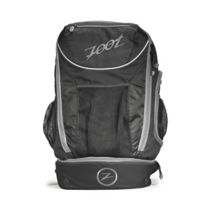 Men's Transition Bag 2.0