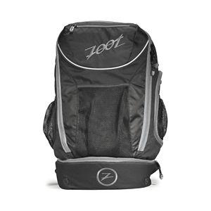 Men's Transition Bag 2.0
