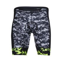 "Men's Tri LTD 8"" Short"