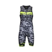 Men's Tri LTD Racesuit